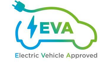 为EV-Savvy经销商推出的批准计划